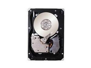 """IBM 49Y2003 600GB 10000 RPM 16MB Cache SAS 6Gb/s 2.5"""" Internal Hard Drive"""