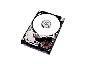 "IBM 49Y1871 2TB 7200 RPM SAS 6Gb/s 3.5"" Internal Hard Drive"