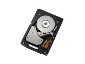 "IBM 44W2239 450GB 15000 RPM SAS 6Gb/s 3.5"" Internal Hard Drive"