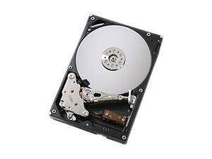 """IBM 49Y2048 600GB 10000 RPM SAS 6Gb/s 2.5"""" Internal Hard Drive"""