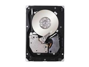 IBM 81Y9886 3 TB 3.5' Internal Hard Drive