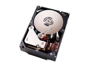 IBM 43X0825 146 GB 2.5' Internal Hard Drive