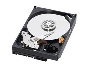 "IBM 81Y9726 500GB 7200 RPM SATA 6.0Gb/s 2.5"" Internal Hard Drive"