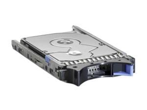 IBM 26K5777 73.40 GB 2.5' Internal Hard Drive