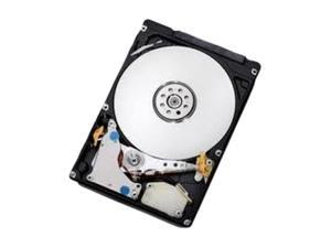 "IBM 90Y8926 146GB 15000 RPM 64MB Cache SAS 6Gb/s 2.5"" Internal Notebook Hard Drive"