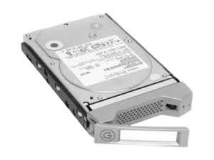 "IBM 81Y9730 1TB 7200 RPM SATA 6.0Gb/s 2.5"" Internal Hard Drive"