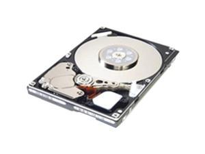 IBM 42D0767 2 TB 3.5' Internal Hard Drive