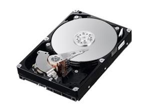 "IBM 81Y9786 500GB 7200 RPM SATA 6.0Gb/s 3.5"" Internal Hard Drive"
