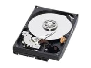"IBM 81Y9722 250GB 7200 RPM SATA 6.0Gb/s 2.5"" Slim Hot-Swap Hard Drive"