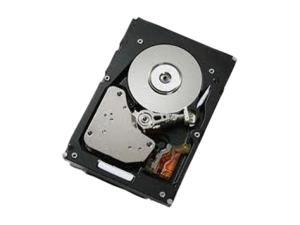 "IBM 300 GB 2.5"" Internal Hard Drive"