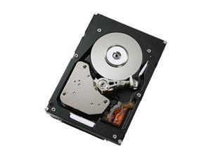IBM 81Y9872 7200 RPM SAS 6Gb/s Internal Notebook Hard Drive
