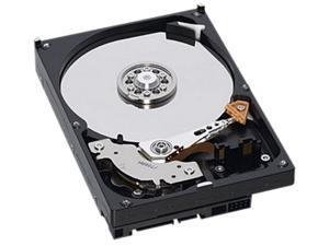 "IBM 3 TB 3.5"" Internal Hard Drive"