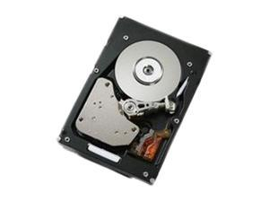 IBM 15000 RPM SAS 6Gb/s Internal Notebook Hard Drive