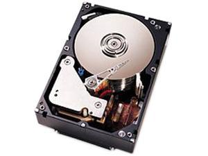 "IBM 81Y9798 3TB 7200 RPM SATA 6.0Gb/s 3.5"" Internal Hard Drive"