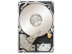 IBM 3TB 7200 RPM SAS 6Gb/s Internal Hard Drive