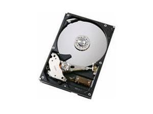 "IBM 15000 RPM 2.5"" Internal Notebook Hard Drive"