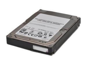 "IBM 600 GB 3.5"" Internal Hard Drive - 1 Pack - Box"
