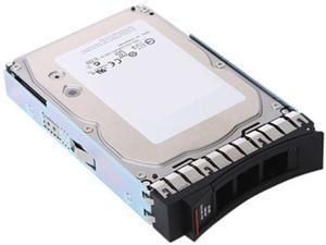 "IBM System x 49Y6097 450 GB 3.5"" Internal Hard Drive - 1 Pack - Box"
