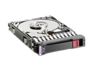 "IBM 2TB 7200 RPM 3.5"" Internal Hard Drive"