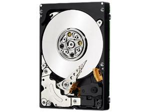 "IBM 7200 RPM 2.5"" Internal Notebook Hard Drive"