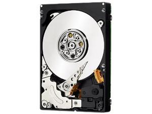 "IBM 3TB 7200 RPM 3.5"" Internal Hard Drive"