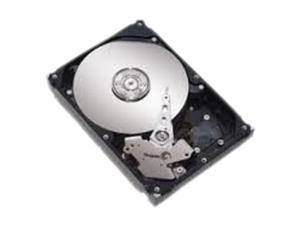"IBM 42D0678 146GB 15000 RPM 16MB Cache SAS 6Gb/s 2.5"" Internal Hard Drive"
