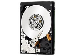 "IBM Near Line 00Y2471 2TB 7200 RPM SAS 6Gb/s 3.5"" Hot-Swap Internal Hard Drive Bare Drive"