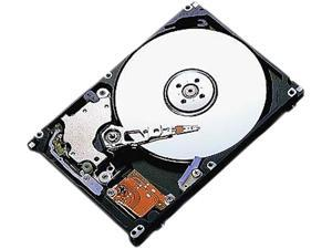 IBM 39R7312 300GB 10000 RPM Ultra320 SCSI 3.5'' Internal Hard Drive Bare Drive