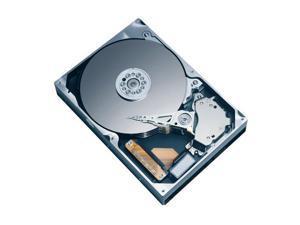 "Western Digital RE2 WD5000YS 500GB 7200 RPM 16MB Cache SATA 3.0Gb/s 3.5"" Hard Drive Bare Drive"