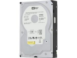 """Western Digital Caviar SE WD2500JB 250GB 7200 RPM 8MB Cache IDE Ultra ATA100 / ATA-6 3.5"""" Hard Drive Bare Drive"""