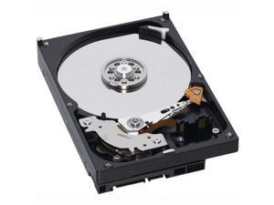 "Western Digital AV WD5000AVJB 500GB 7200 RPM 8MB Cache IDE Ultra ATA100 / ATA-6 3.5"" Internal AV Hard Drive Bare Drive"