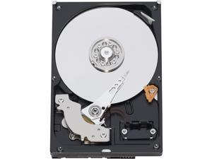 """Western Digital Blue WD5000AAJS 500GB 7200 RPM 8MB Cache SATA 3.0Gb/s 3.5"""" Hard Drive Bare Drive"""