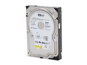 "Western Digital Blue WD800BB 80GB 7200 RPM 2MB Cache IDE Ultra ATA100 / ATA-6 3.5"" Hard Drive Bare Drive"