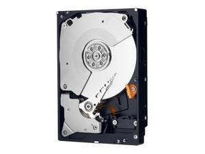 "Western Digital RE3 WD7502ABYS 750GB 7200 RPM 32MB Cache SATA 3.0Gb/s 3.5"" Hard Drive"