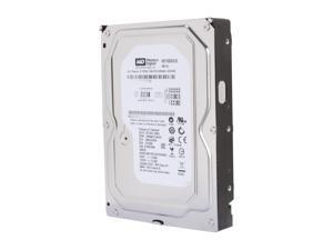 "Western Digital AV WD1600AVJB 160GB 7200 RPM 8MB Cache IDE Ultra ATA100 / ATA-6 3.5"" Internal AV Hard Drive Bare Drive"