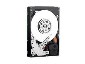 "Western Digital WD VelociRaptor WD4500BLHX 450GB 10000 RPM 32MB Cache SATA 6.0Gb/s 2.5"" Internal Enterprise Hard Drive Bare ..."
