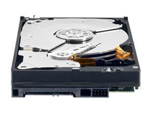 "Western Digital RE4 WD2003FYYS-20PK 2TB 7200 RPM 64MB Cache SATA 3.0Gb/s 3.5"" Internal Hard Drive - 20 Pack"