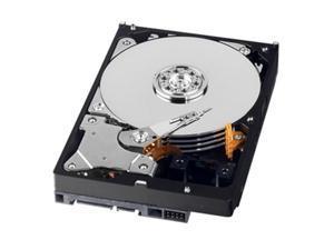 "Western Digital AV-GP WD20EVDS-20PK 2TB 32MB Cache SATA 3.0Gb/s 3.5"" Internal AV Hard Drive - 20 Pack Bare Drive"