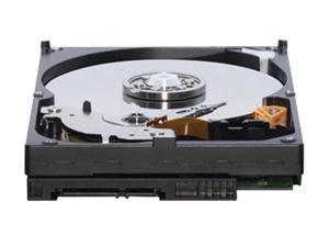 "Western Digital RE3 WD5002ABYS-20PK 500GB 7200 RPM 16MB Cache SATA 3.0Gb/s 3.5"" Internal Hard Drive - 20 Pack Bare Drive"