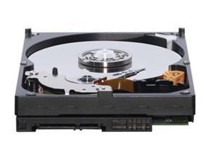 """Western Digital Blue WD6400AAKS-20PK 640GB 7200 RPM 16MB Cache SATA 3.0Gb/s 3.5"""" Internal Hard Drive - 20 Pack Bare Drive"""