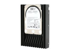 "Western Digital VelociRaptor WD3000GLFS 300GB 10000 RPM 16MB Cache SATA 3.0Gb/s 3.5"" Hard Drive Bare Drive"