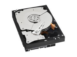 "WD WD Blue WDBAAV5000ENC-NRSN 500GB 7200 RPM IDC IDE/EIDE 3.5"" Internal Hard Drive"