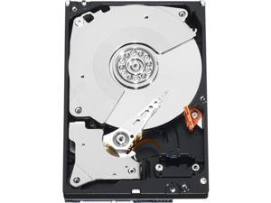 "WD WD RE4 WD2003FYYS-02W0B0 2TB 7200 RPM 64MB Cache SATA 3.5"" Internal Hard Drive"