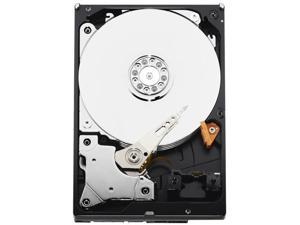 "Western Digital  Caviar Green  3TB  3.5""  SATA 3.0Gb/s  Hard Drive-Bare Drive"