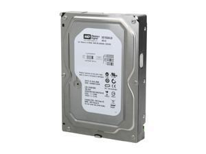 """WD AV WD1600AVJB 160GB 7200 RPM 8MB Cache IDE Ultra ATA100 / ATA-6 3.5"""" Internal Hard Drive Bare Drive"""