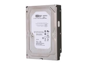 """WD AV WD2500AVJS 250GB 7200 RPM 8MB Cache SATA 3.0Gb/s 3.5"""" Internal Hard Drive Bare Drive"""