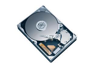 "Maxtor DiamondMax 10 6B200P0 200GB 7200 RPM 8MB Cache IDE Ultra ATA133 / ATA-7 3.5"" Hard Drive Bare Drive"