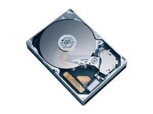 "Maxtor DiamondMax 10 6B300R0 300GB 7200 RPM 16MB Cache IDE Ultra ATA133 / ATA-7 3.5"" Hard Drive Bare Drive"