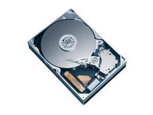 "Hitachi GST Ultrastar 15K147 HUS151414VL3800 (18P6270) 147GB 15000 RPM 16MB Cache SCSI Ultra320 80pin 3.5"" Hard Drive Bare Drive"