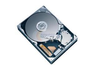 """Maxtor Atlas 15K II 8K036J0 36.7GB 15000 RPM 8MB Cache SCSI Ultra320 80pin 3.5"""" Hard Drive Bare Drive"""